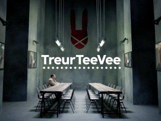 VPRO TreurTeeVee